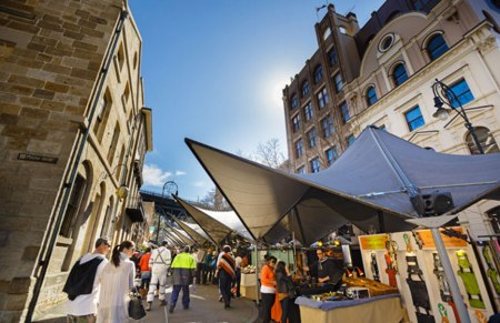 The_Rocks_Markets_Playfair_Street1